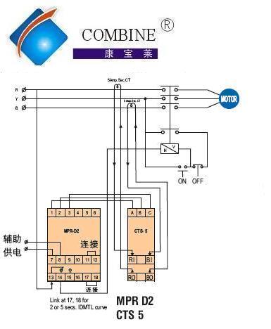 电路 电路图 电子 设计 素材 原理图 385_468