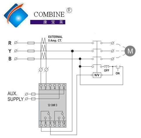 Supply the s2cmr3 ground fault relay to youplease contact us for s2cmr3 ground fault relay cheapraybanclubmaster Image collections