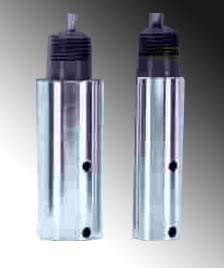 Supply the LS-1 and LS-3 Vertical Liquid Sensors to you